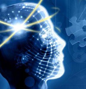 Beyniniz kadın mı, erkek mi? TEST
