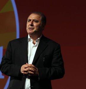 Mehmet Kenan Tekdağ