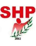SHP'li İlçe Başkanı'na saldırı
