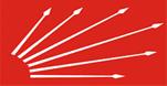 CHP, 20 ilde daha adaylarını belirledi