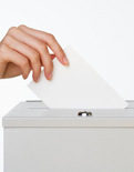 15 büyükşehirin başkan adayları
