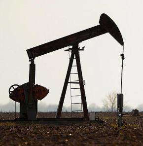 Türkiye'nin en büyük petrol rezervi bulundu