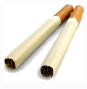 JTI da sigaraya zam yaptı