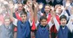 İstanbul'daki en başarılı okullar