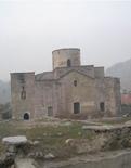 Aya Eleni Kilisesi restore edilecek
