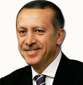 İstanbul için en büyük hayalim gerçekleşiyor