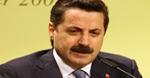 Türk diasporası kuruluyor