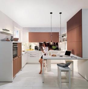 Nolte home studio t rkiye 39 de en son para haberleri - Nolte home studio ...