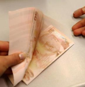 Emekli maaşları ödeme takvimi