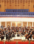 Ankara'da müthiş etkinlikler!