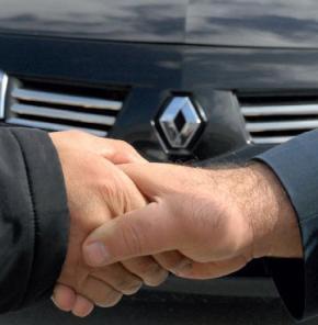 İkinci el araç satışı noterden yapılacak