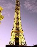 Mevsimlik İş Fransa'da!