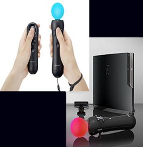 500806 detay - PlayStation3 de hareketlendi