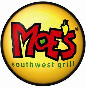 Moe's İstanbul'a şube açacak