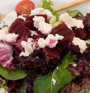 Salatayla ilgili mitler