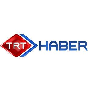 TRT Haber, gazetecileri belgesel yaptı