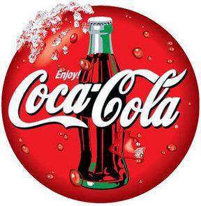 Coca-Cola Almanya'da 24 işyeri kapatıyor