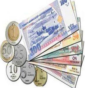 KEY'de 655 TL eksik ödeme iddiası