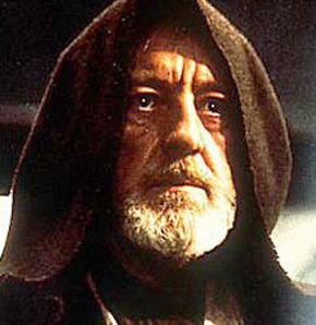 """İngiliz """"Jedi""""lar kapüşon hakkı istiyor"""