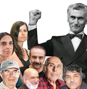 Erdoğan'ın film listesi bol ödüllü