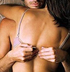 Cinsel gücü arttıran diyet