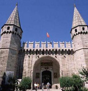 İngiltere'den İstanbul'a gezi turları