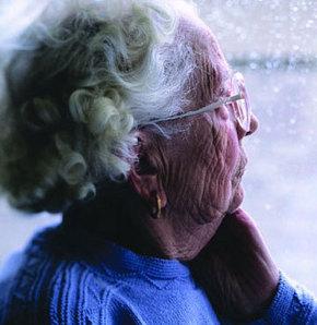 Alzheimer'a karşı spor yapın