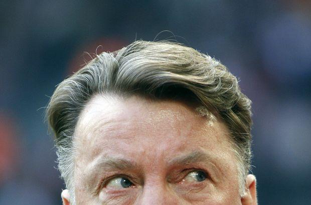 Bayern'in üç kupa hayali!