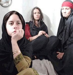 İsrail'i kızdıran dizi Arap kanalında