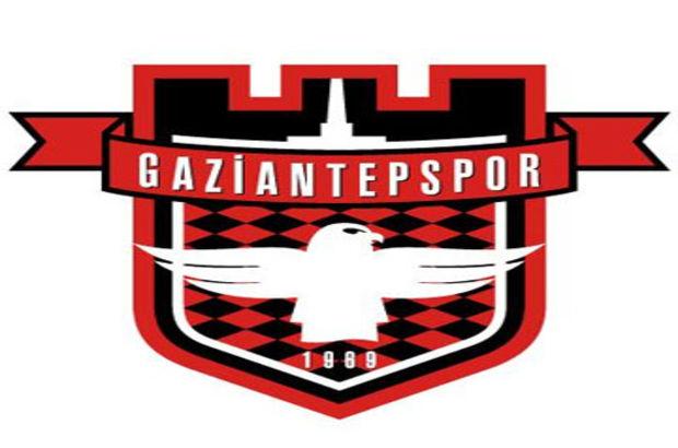 Antep'ten Özgener'e destek!