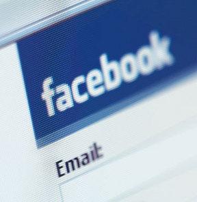 Allah adıyla Facebook hesabı caiz midir?