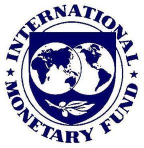 Yunanistan'a IMF yolu göründü