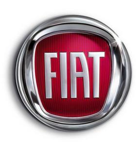 Fiat 5 bin kişiyi işten çıkaracak