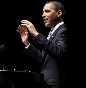 'Obama soykırım demez'