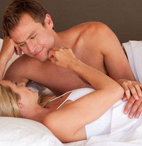 Cinsel isteği azaltan 13 neden