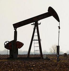 'Akdeniz'de petrol var'
