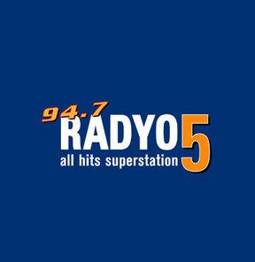 Radyo 5 Doğuş'un oldu!