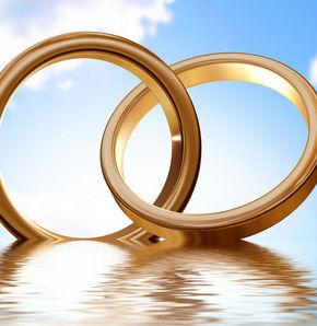 Uzun evliliğin sırrı iyi kavga edebilmek