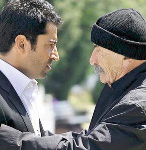 Ramiz Dayı'nın şarkısı RTÜK'ü karıştırdı