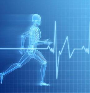 Günde 10-11 saat çalışmak kalp sorunlarına neden olabilir.