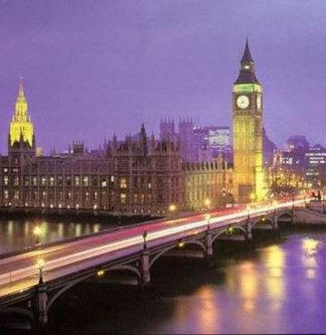 İngiltere'de belirsizlik sürüyor