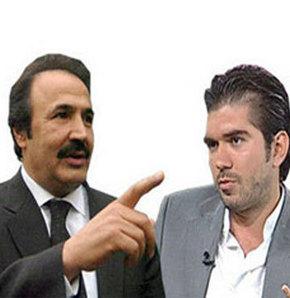 Mehmet Sevigen eşcinsellerden özür diledi