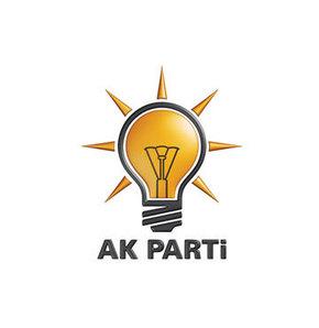 İşte AK Parti'den ilk tepki
