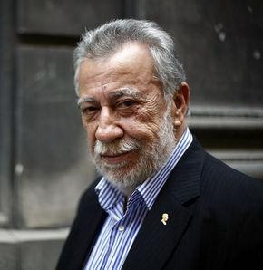 """""""Türkan Şoray farklı bir final istiyordu"""""""