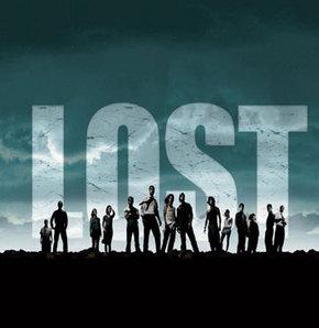 516515 detay?1274391611 - Lost veda ediyor..