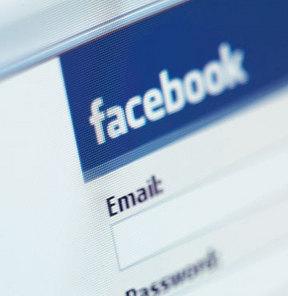 517138 detay?1274625707 - Facebook'ta 'gizli' haz�rl�k!