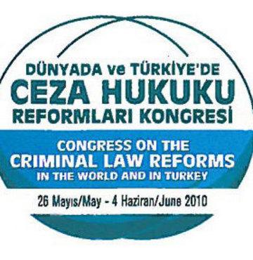 Söz hukukçularda