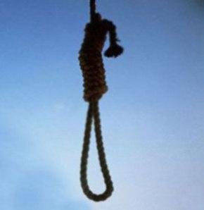 Çin'de idam