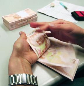 Banka almak isteyenler nereye gidecek?