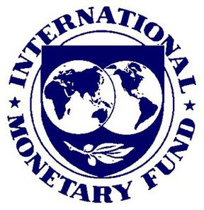 IMF yine komut verdi!